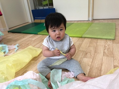 sozaikyouchan.jpg